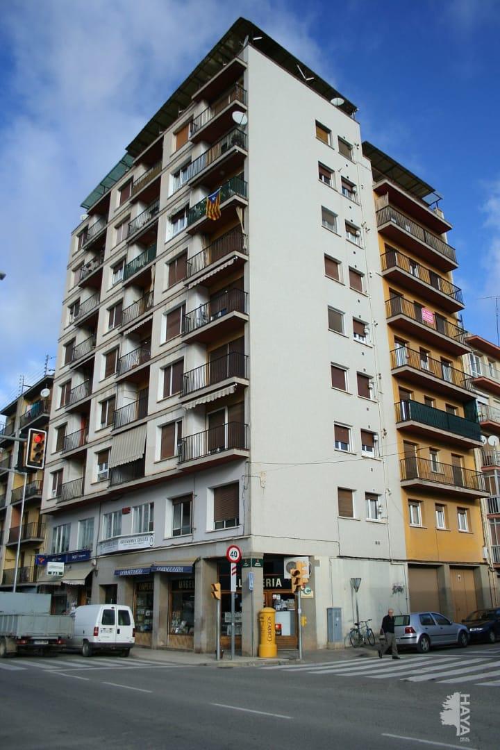 Piso en venta en Balaguer, Lleida, Calle Urgell, 50.204 €, 3 habitaciones, 1 baño, 89 m2