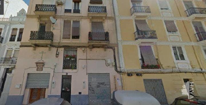 Local en venta en Valencia, Valencia, Calle Norte, 77.400 €, 96 m2