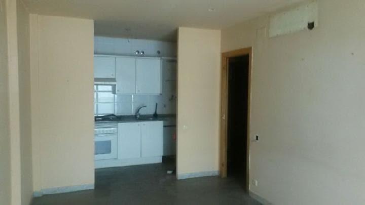 Piso en venta en Lleida, Lleida, Calle Maria Sauret, 70.399 €, 2 habitaciones, 1 baño, 70 m2