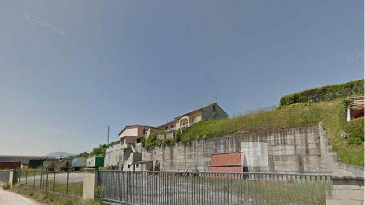 Suelo en venta en Suelo en Siero, Asturias, 69.577 €, 1401 m2