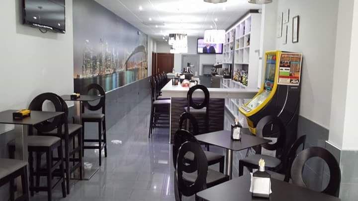 Local en alquiler en Argamasilla de Alba, Ciudad Real, Calle General Aguilera, 700 €, 120 m2