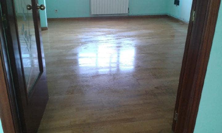 Piso en venta en Piso en Lleida, Lleida, 69.077 €, 3 habitaciones, 1 baño, 97 m2