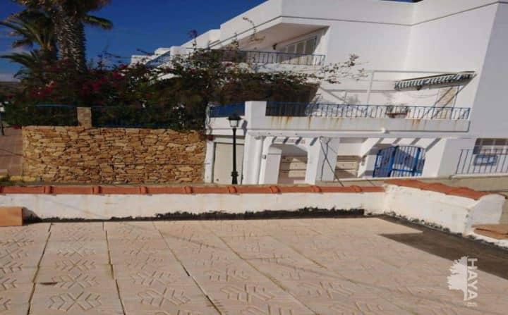 Casa en venta en Mojácar, Almería, Camino Descargador, 271.000 €, 4 habitaciones, 1 baño, 251 m2