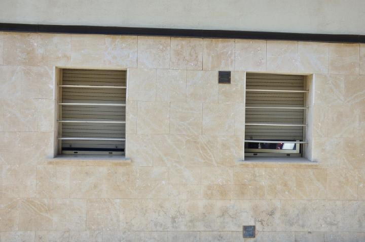 Piso en venta en Calonge, Girona, Calle Enric Lluis Roura, 150.000 €, 3 habitaciones, 2 baños, 104 m2