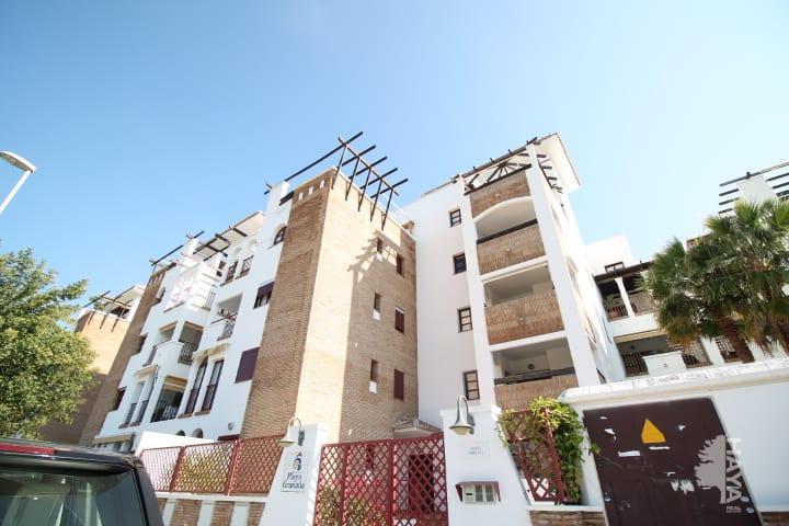 Piso en venta en Motril, Granada, Urbanización la Terrazas de Playa de Granada, 188.983 €, 3 habitaciones, 6 baños, 111 m2