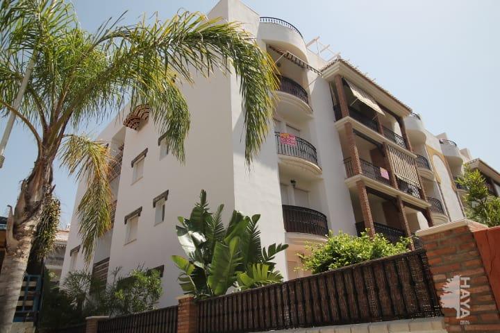 Piso en venta en Motril, Granada, Calle Rector Salvador Vila Hernandez, 205.136 €, 2 habitaciones, 2 baños, 132 m2