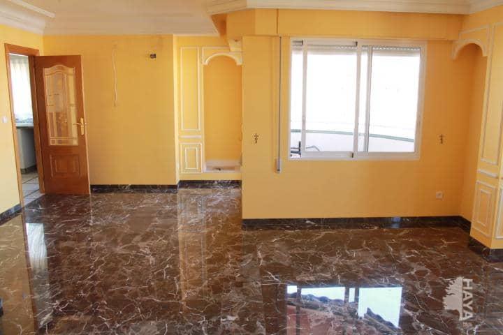 Piso en venta en La Pedrera, Dénia, Alicante, Calle Arturo Vicens Collado, 249.000 €, 1 baño, 240 m2