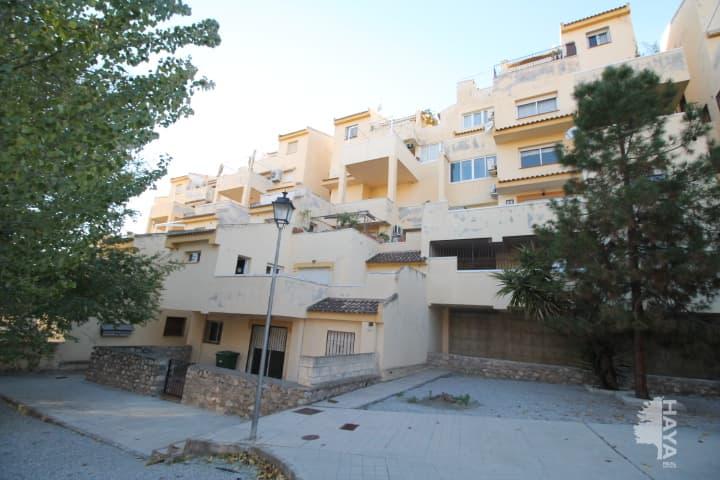 Piso en venta en Cenes de la Vega, Cenes de la Vega, Granada, Calle Maria Pinet, 73.000 €, 2 habitaciones, 1 baño, 97 m2