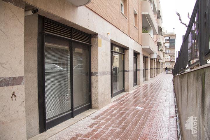 Local en venta en Torredembarra, Tarragona, Calle Filadors (dels), 139.500 €, 157 m2