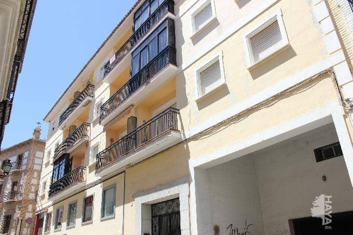 Piso en venta en Antequera, Málaga, Calle San Agustin, 103.800 €, 2 habitaciones, 1 baño, 86 m2