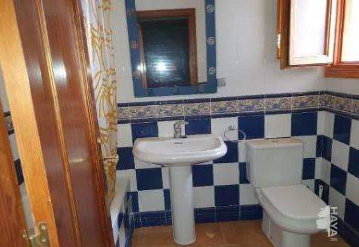 Casa en venta en Casa en Sant Joan de Moró, Castellón, 564.000 €, 1 baño, 379 m2