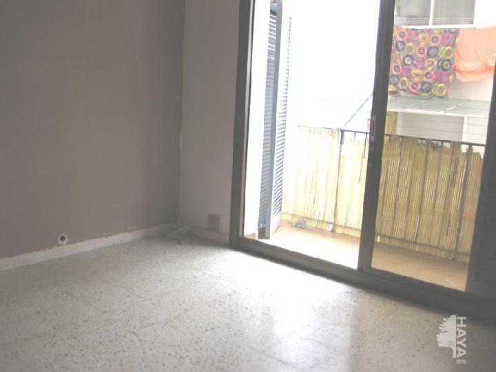Piso en venta en Les Roquetes del Garraf, Sant Pere de Ribes, Barcelona, Calle Angel Guimera, 76.400 €, 3 habitaciones, 1 baño, 87 m2