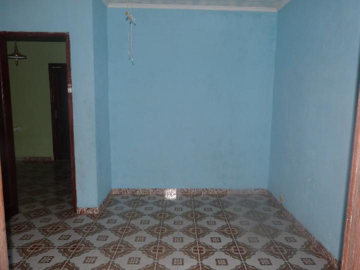Casa en venta en Callosa de Segura, Alicante, Calle Francisco Grau, 46.114 €, 4 habitaciones, 2 baños, 145 m2