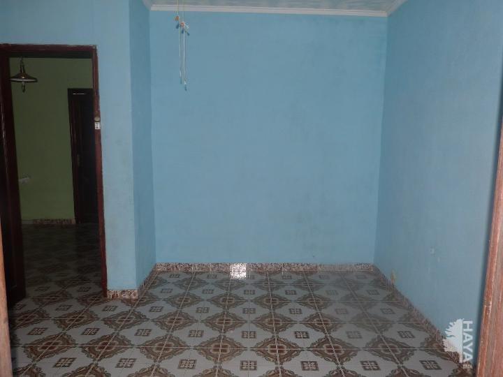 Casa en venta en Casa en Callosa de Segura, Alicante, 46.114 €, 4 habitaciones, 2 baños, 145 m2
