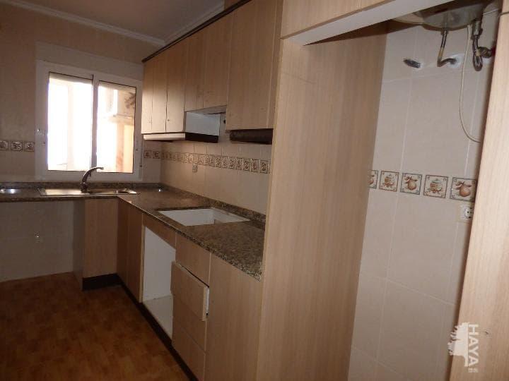 Piso en venta en Piso en San Miguel de Salinas, Alicante, 47.241 €, 2 habitaciones, 1 baño, 59 m2