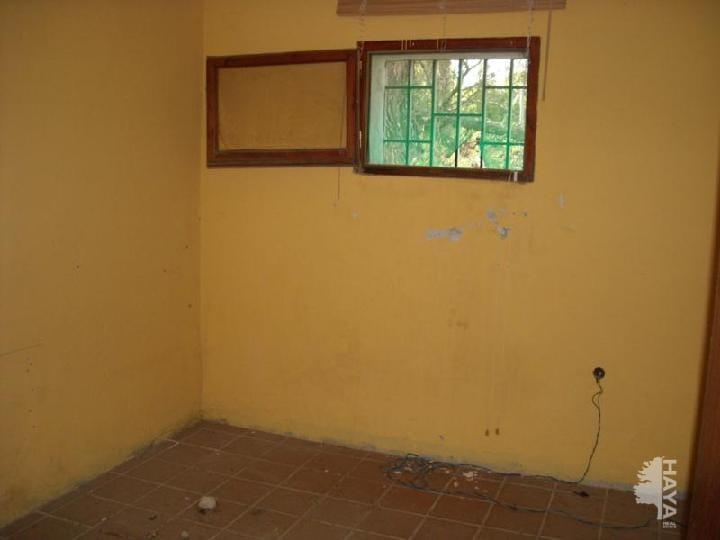 Casa en venta en Casa en Torrelles de Foix, Barcelona, 77.875 €, 2 habitaciones, 1 baño, 75 m2