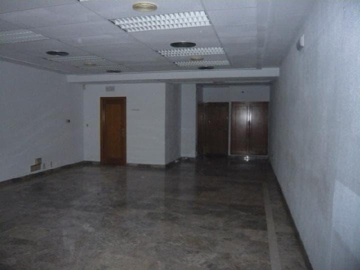 Oficina en venta en Añover de Tajo, Toledo, Plaza España, 97.200 €, 165 m2