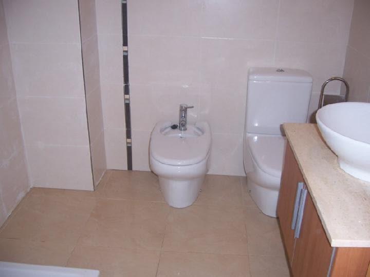 Piso en venta en El Port, Sagunto/sagunt, Valencia, Calle Isla Cerdeña, 155.000 €, 2 habitaciones, 1 baño, 53 m2