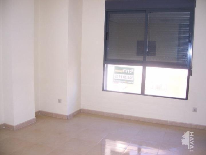 Piso en venta en El Port, Sagunto/sagunt, Valencia, Calle Isla Cerdeña, 119.000 €, 2 habitaciones, 1 baño, 53 m2