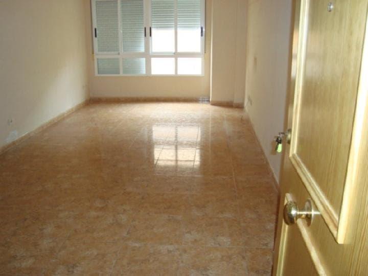 Piso en venta en El Port, Sagunto/sagunt, Valencia, Calle Virgen de Losar, 90.700 €, 2 habitaciones, 1 baño, 82 m2