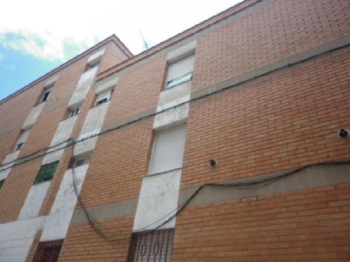 Piso en venta en Tarragona, Tarragona, Calle Amposta, 53.000 €, 3 habitaciones, 1 baño, 78 m2
