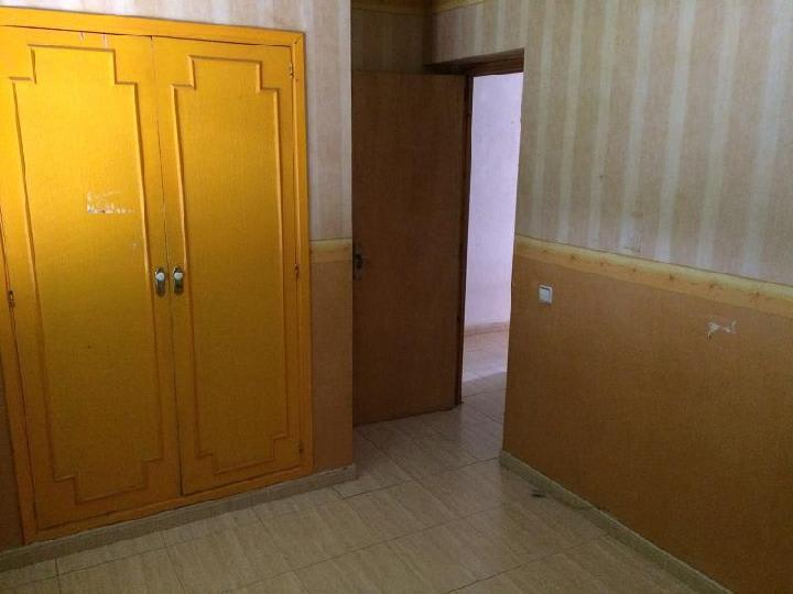 Piso en venta en Palma de Mallorca, Baleares, Calle Pintor Romero de Torres, 70.772 €, 3 habitaciones, 1 baño, 79 m2