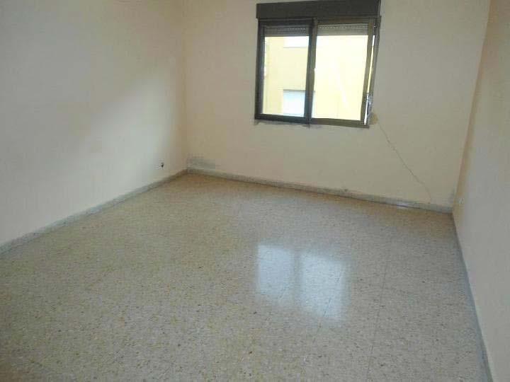 Piso en venta en Piso en Pego, Alicante, 38.300 €, 3 habitaciones, 1 baño, 90 m2