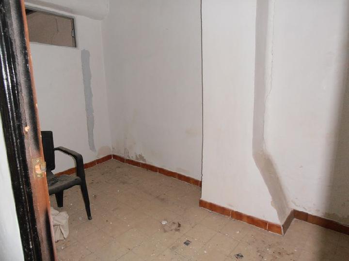 Casa en venta en Casa en Castalla, Alicante, 55.125 €, 4 habitaciones, 1 baño, 109 m2