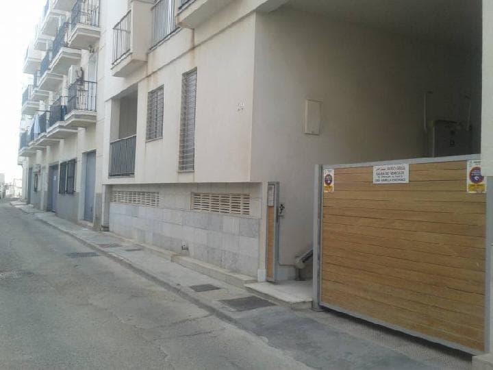 Piso en venta en Carboneras, Almería, Calle Pablo Neruda, 73.003 €, 2 habitaciones, 1 baño, 75 m2