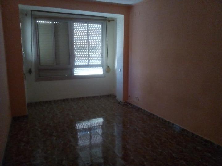 Casa en venta en Elda, Alicante, Calle Paz, 85.500 €, 4 habitaciones, 3 baños, 231 m2