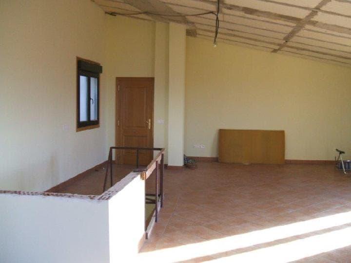 Piso en venta en Foz, Lugo, Calle Pintor Laxeiro, 121.458 €, 1 habitación, 2 baños, 85 m2