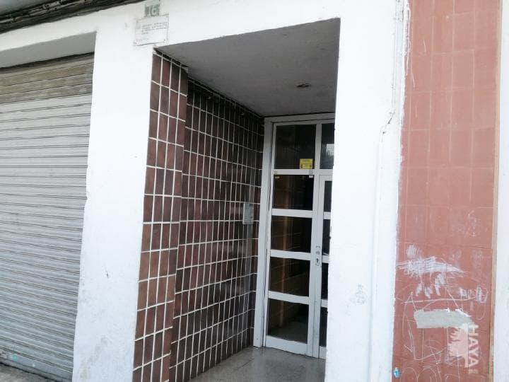 Piso en venta en Salt, Girona, Calle Montseny, 54.270 €, 3 habitaciones, 1 baño, 67 m2