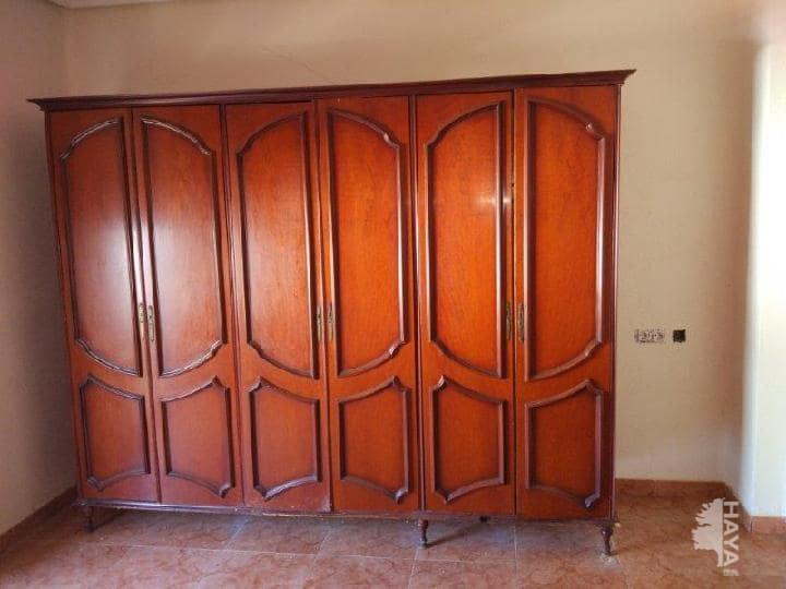 Piso en venta en Valencia, Valencia, Calle Vicente Brull, 78.200 €, 2 habitaciones, 1 baño, 94 m2