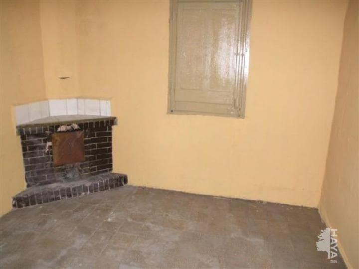 Piso en venta en Piso en Mieres, Asturias, 25.000 €, 2 habitaciones, 1 baño, 62 m2