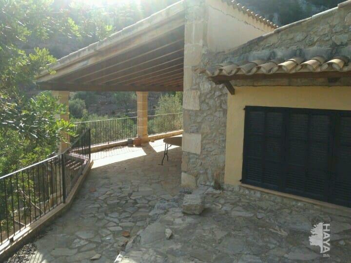 Piso en venta en Selva, Baleares, Lugar Caimari, 267.134 €, 1 baño, 5327 m2