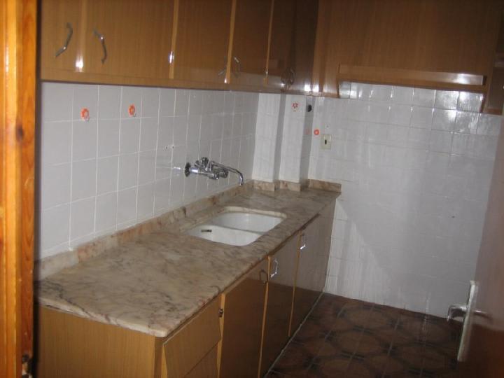 Piso en venta en Elda, Alicante, Calle Alcoy, 16.992 €, 3 habitaciones, 1 baño, 60 m2
