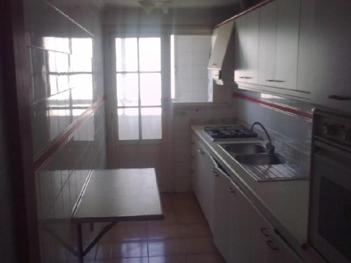 Piso en venta en Son Oliva, Palma de Mallorca, Baleares, Calle Tomas Rullan, 93.894 €, 3 habitaciones, 1 baño, 85 m2