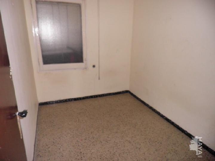 Piso en venta en Piso en Salt, Girona, 79.239 €, 4 habitaciones, 1 baño, 95 m2