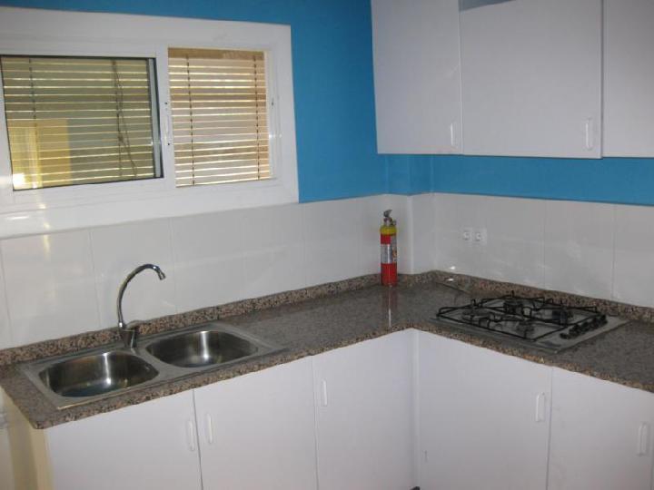 Piso en venta en Vilafranca del Penedès, Barcelona, Plaza Pau Casals, 63.349 €, 3 habitaciones, 1 baño, 83 m2