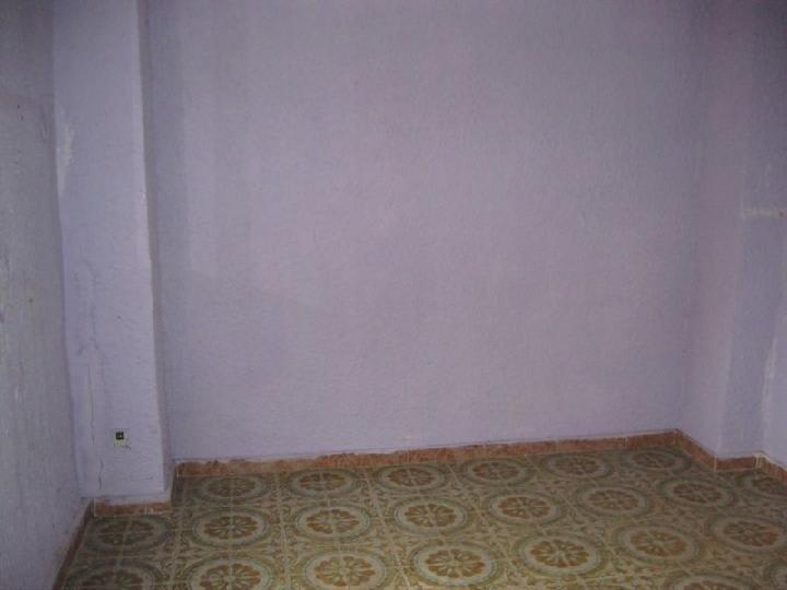 Casa en venta en Cogullada, Carcaixent, Valencia, Calle San Isidro, 31.050 €, 3 habitaciones, 1 baño, 104 m2