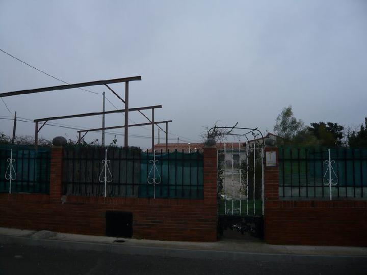 Casa en venta en Palomeque, españa, Calle Casablanca, 59.941 €, 3 habitaciones, 3 baños, 171 m2
