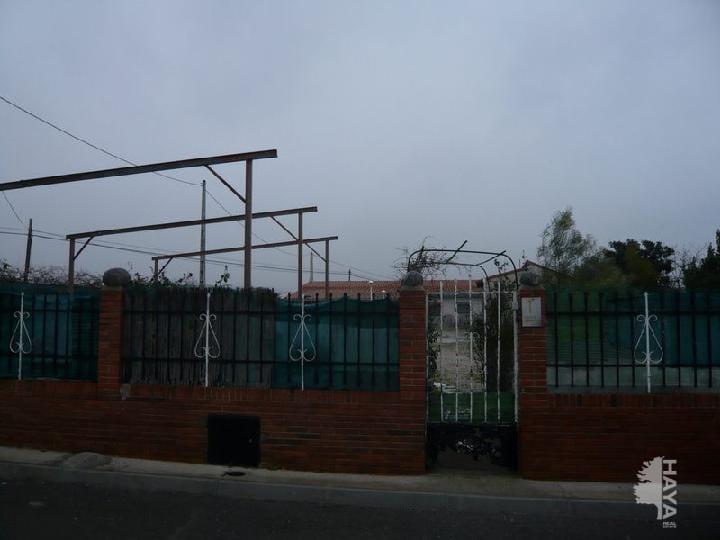 Casa en venta en Casa en Palomeque, Toledo, 59.941 €, 3 habitaciones, 3 baños, 171 m2