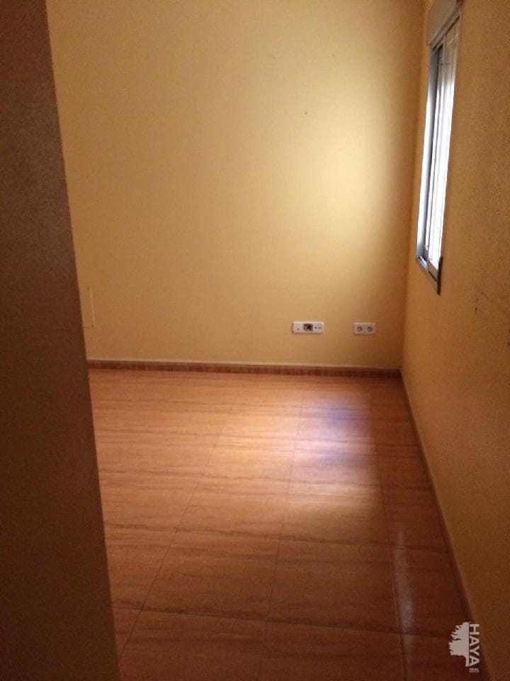 Piso en venta en Piso en San Javier, Murcia, 78.000 €, 3 habitaciones, 1 baño, 105 m2