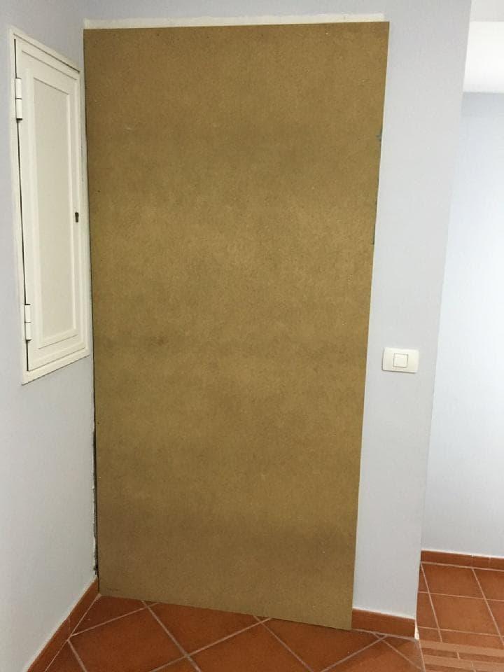 Piso en venta en Charco del Pino, Granadilla de Abona, Santa Cruz de Tenerife, Calle Aljibe, 87.976 €, 3 habitaciones, 1 baño, 97 m2