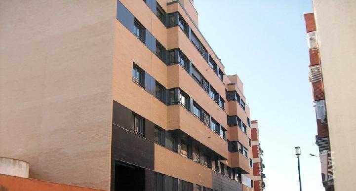 Piso en venta en Brezo, Valdemoro, Madrid, Calle Duque de Ahumada, 176.000 €, 1 habitación, 1 baño, 83 m2