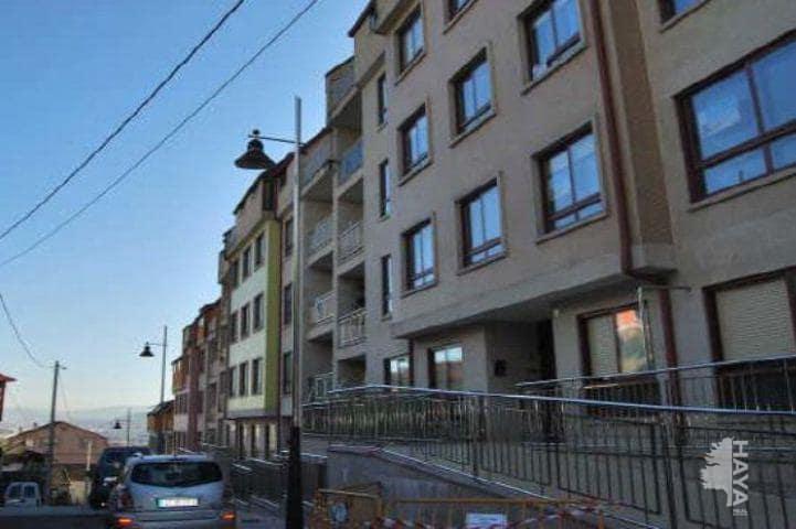 Piso en venta en Marín, Pontevedra, Camino Cividanes, 112.500 €, 3 habitaciones, 2 baños, 81 m2