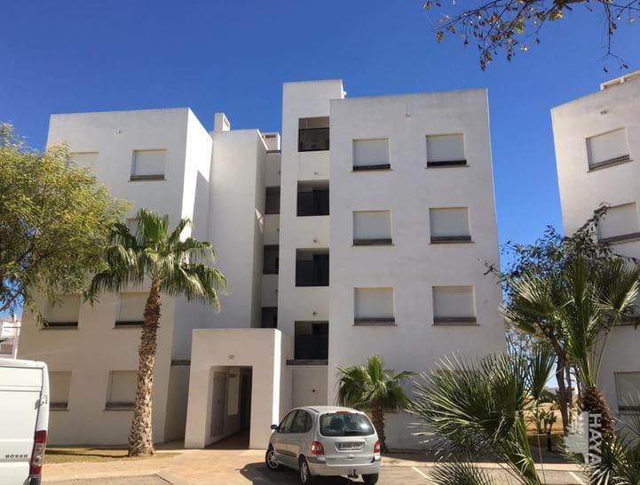 Piso en venta en Roldán, Torre-pacheco, Murcia, Avenida Steffi Graf, 87.377 €, 3 habitaciones, 2 baños, 87 m2