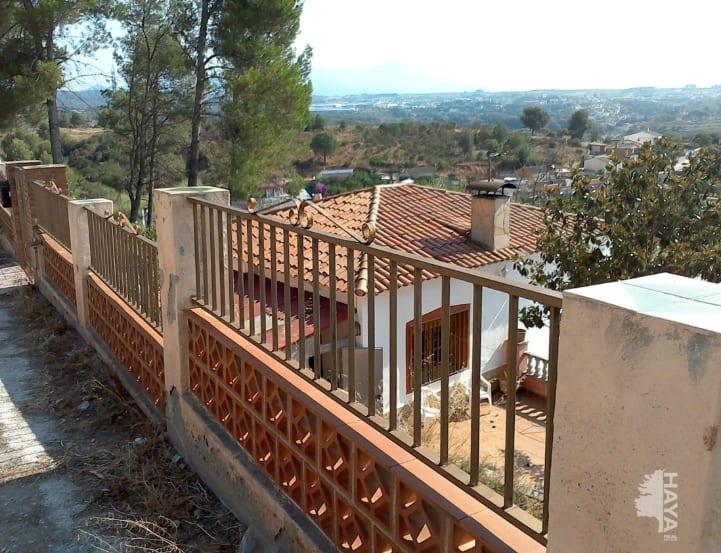 Casa en venta en Cal Ferrer del Coll, Piera, Barcelona, Avenida Montmany, 102.321 €, 2 habitaciones, 1 baño, 100 m2