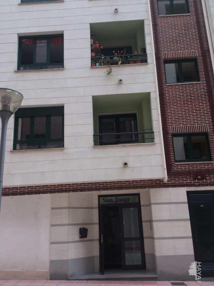 Piso en venta en Piso en Siero, Asturias, 136.050 €, 3 habitaciones, 1 baño, 110 m2, Garaje