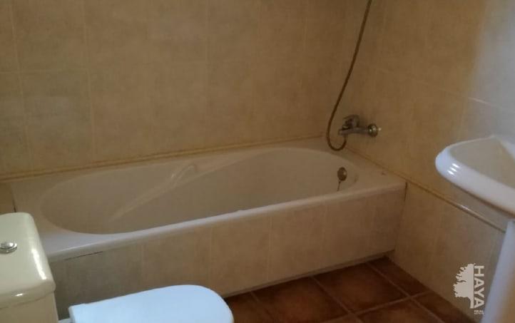 Casa en venta en Turre, Turre, Almería, Urbanización Cortijo Cabrera (calle la Cascada), 286.916 €, 3 habitaciones, 3 baños, 137 m2